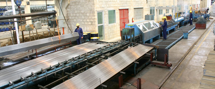 Cold-Rolled-Steel-Tubes-Banner04