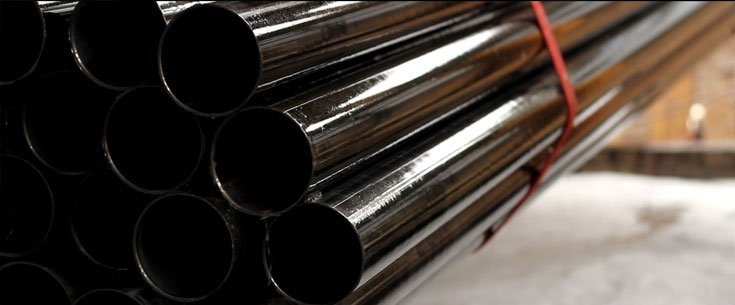 Galvanized-Iron-Pipes-Banner01