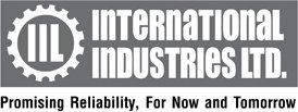 international-industries-limited