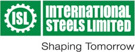 international-steels-limited