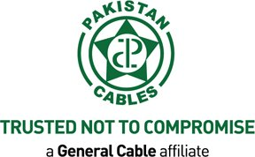 pakistan-cables