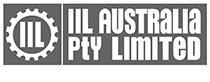 IIL AUSTRALIA