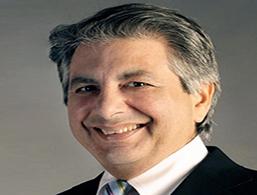 Kamal A Chinoy