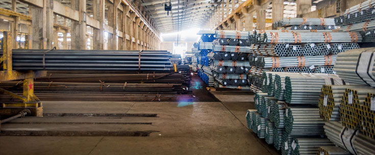 Galvanized-Iron-Pipes-Banner02